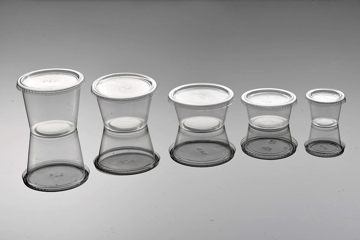Polypropylene Portion Cups.jpg
