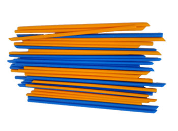Straws2.jpg