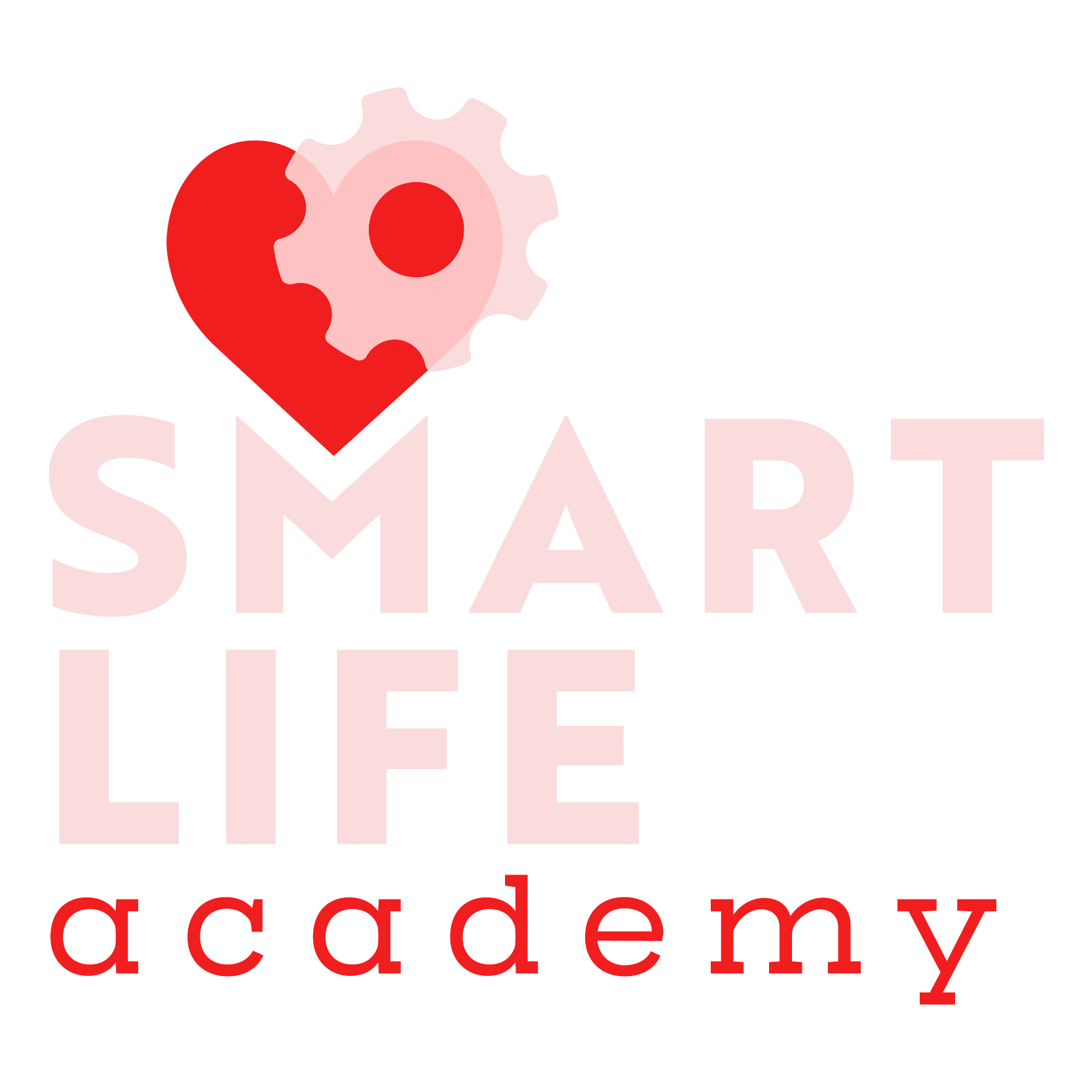 SLA_Logo2.png