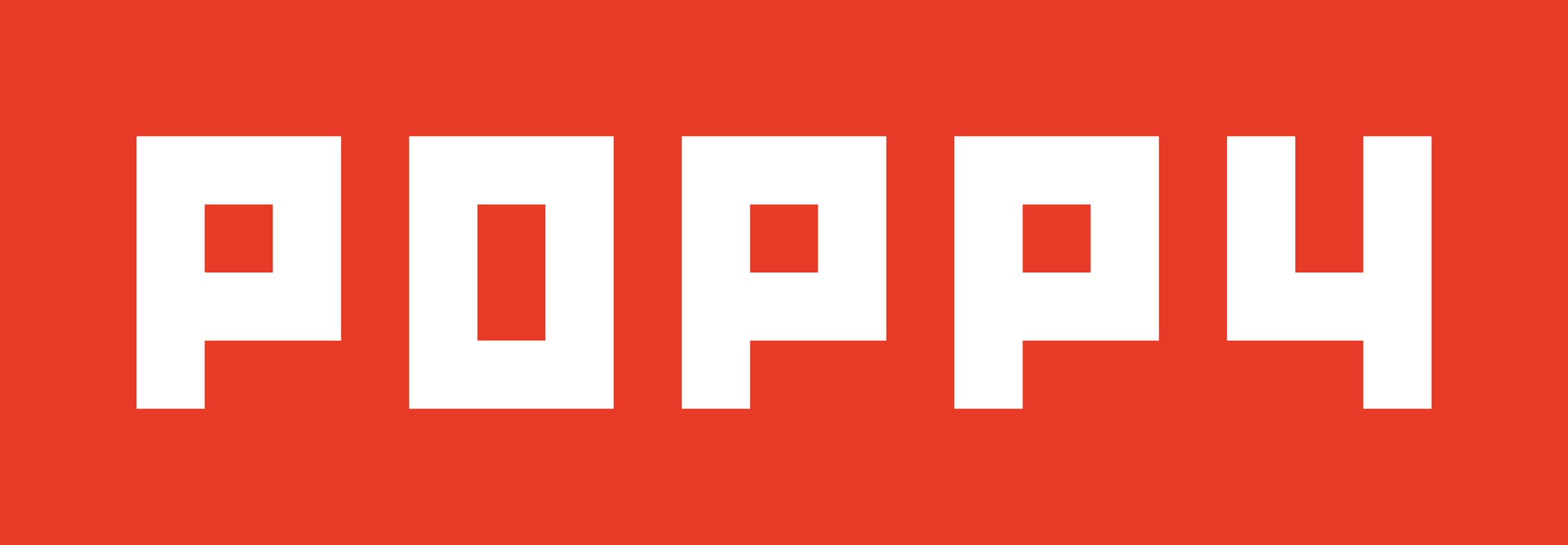 Poppy_Logotype_Negatif_cmyk_HD.png