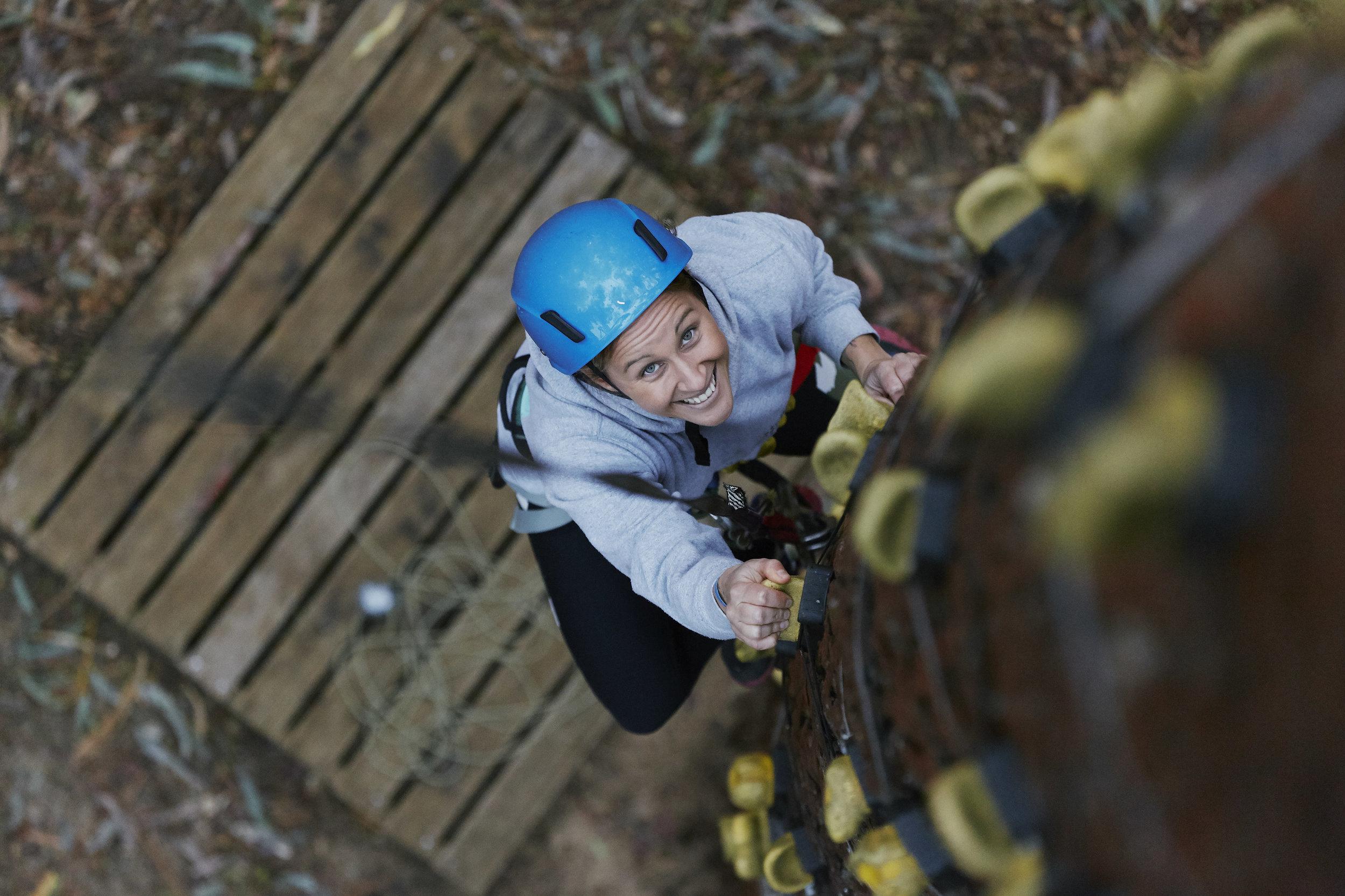 Forest_Adventures- 152.jpg