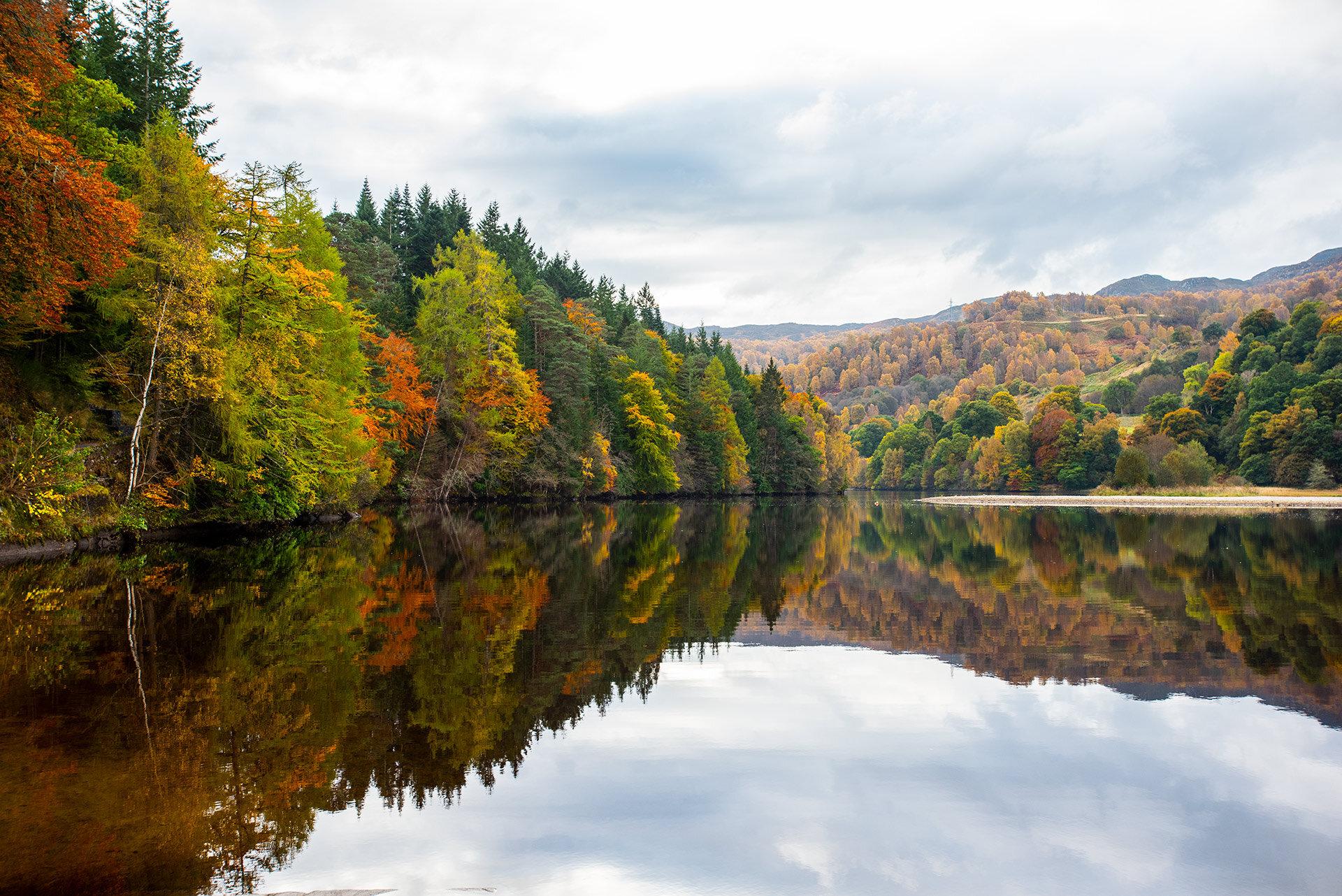 Pitlochry-Faskally-copyright-Ian-Potter.jpg
