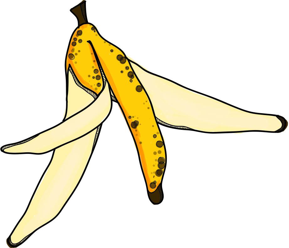 banana_png.png