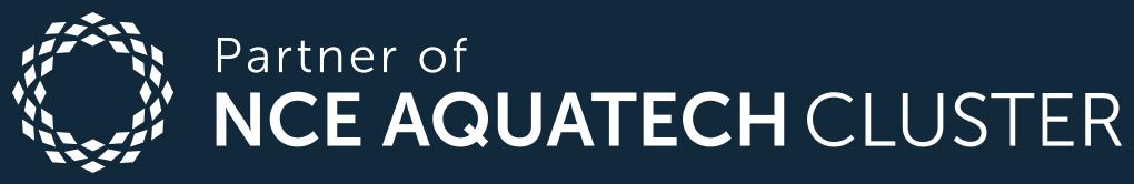logo-medlem-eng-negativ.jpg