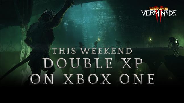 DoubleXp_April_Xbox2.png