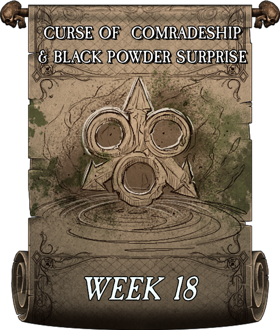 weekly-event_PC_W18.png