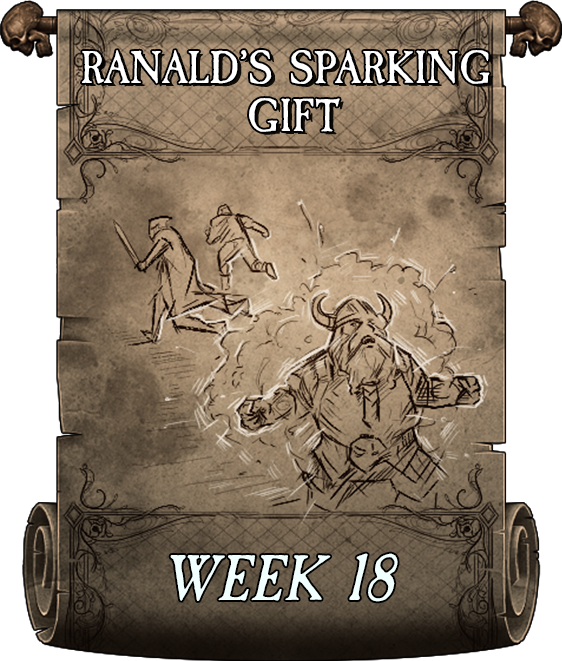 weekly-event_ps4_w18.png