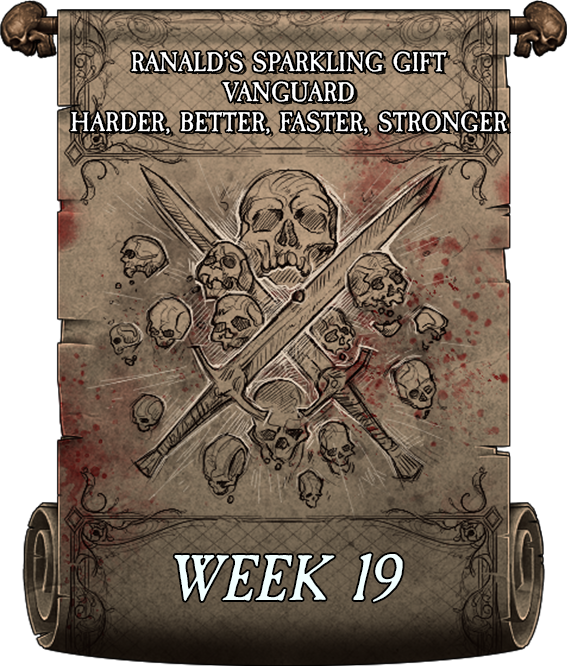 weekly-event-18-pc.png