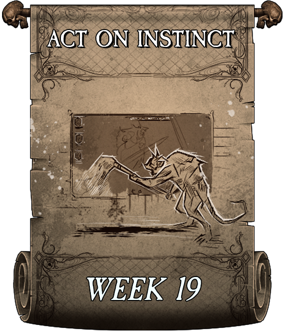 weekly-event-18-ps4.png