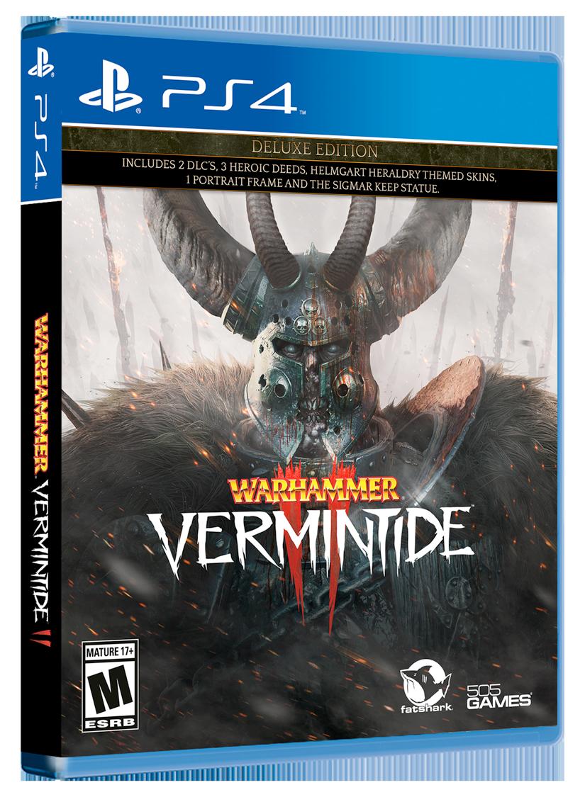 3D_PS4_Vermintide_ESRB.png