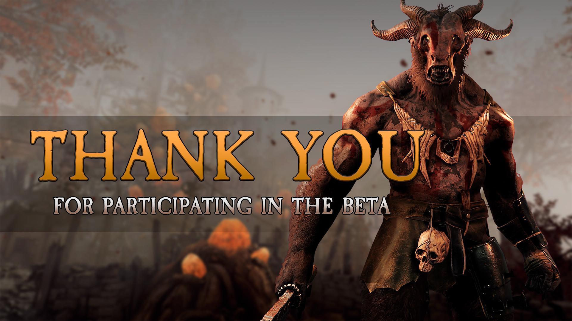 WoM_thankyou-beta2.jpg