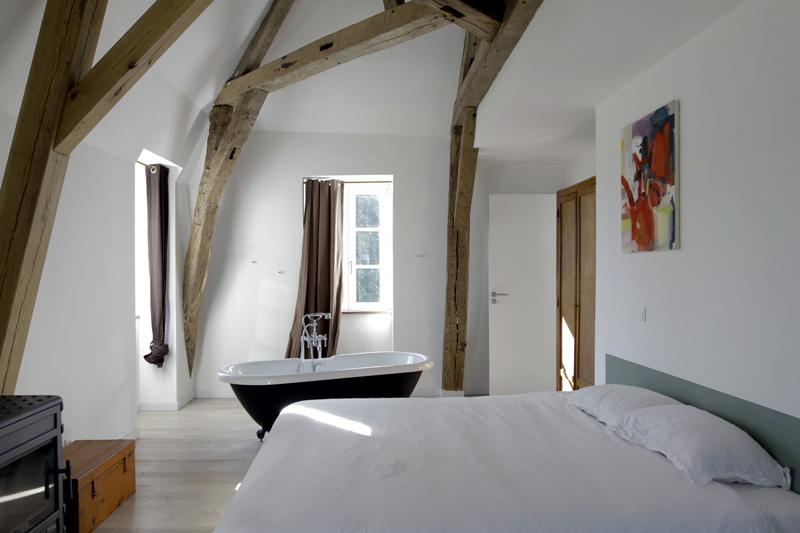 Chambre D Château.jpg