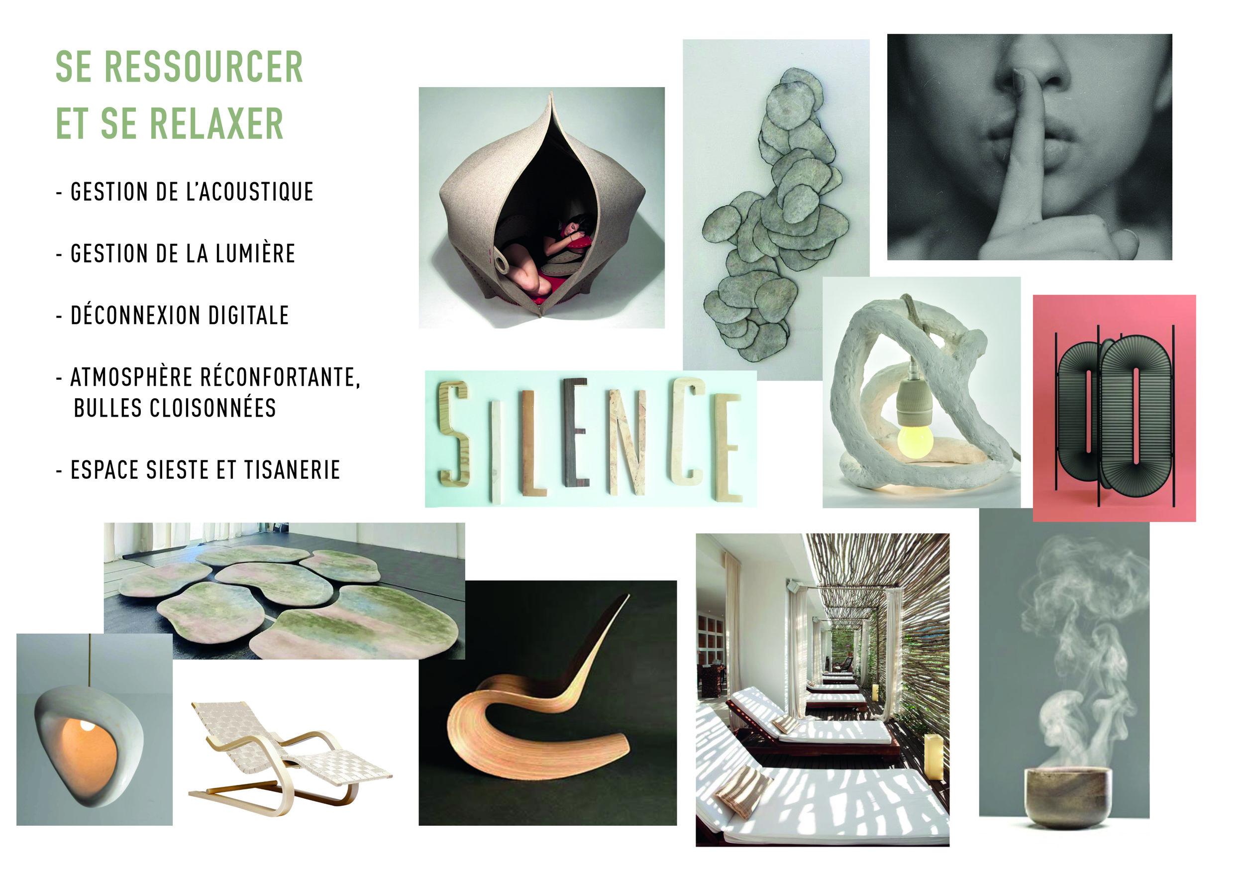 SILENCE-objectifs3.jpg