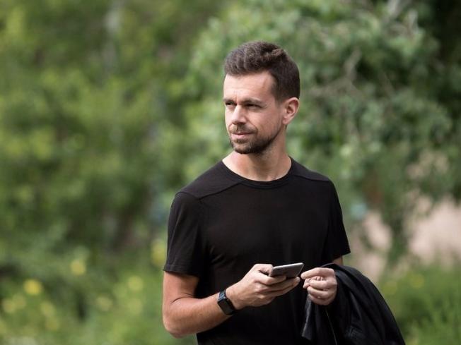 Business insider. L'expérience Vipassana de Jack Dorsey, le CEO de Twitter. -