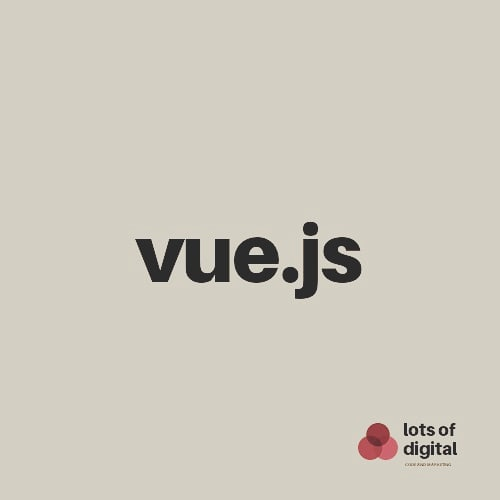 V U E J S is awesome!  I used to be a php developer writing lots of code to create html content.  My first experience with JavaScript was by learning #vuejs.  It makes some tedious stuff so easy. Together with UI frameworks like #Vuetify is a catalyst for fast and simple development.  Do you use vuejs? In what projects?  #webDeveloper #nuxt