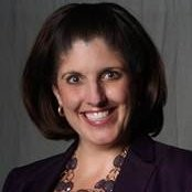 Holly Amatangelo - Director of Education & Learning ServicesSmithBucklinHolly Amatangelo is director of Education & Learning Services at SmithBucklin, an INCON Partner and association management and services company based in Chicago and Washington D.C. For more trends, issues and developments, see SmithBucklin's 2017 edition of Circuit. Contact Holly or visit SmithBucklin's website.
