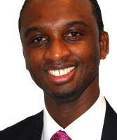 By Oumar Counta  Director of BC&A Tax advisers
