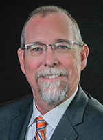 By Gary Schirmacher, CMP   Senior Vice-President, Strategic Account Services Experient