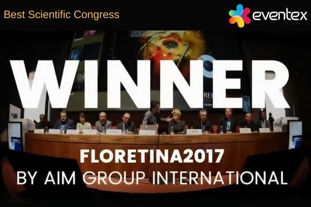 INCON-News-2018-03-07-AIM-Awards-02.jpg