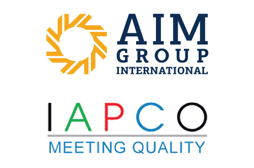 INCON-News-2018-02-21-AIMGroup-IAPCO-Button.jpg