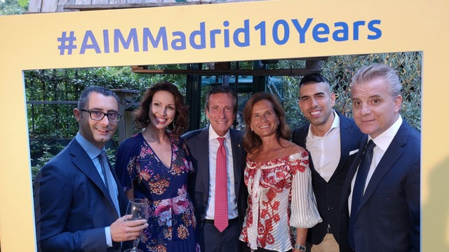 INCON-News-2018-09-19-AIM-Madrid10Years.jpg