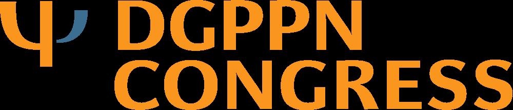 INCON-CaseStudy-2017-CPO-DGPPN-ConferenceLogo.png