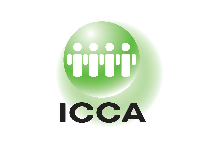 INCON Award Partner