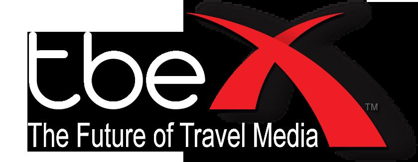 INCON-CaseStudy-2017-JCBV-Logo-TBEX.png