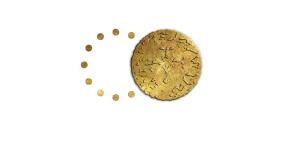 INCON-PrefSup-JDA-Logo-White.png