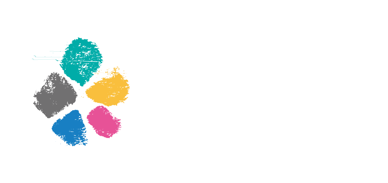 Logo-JCS-Spacing-White.png