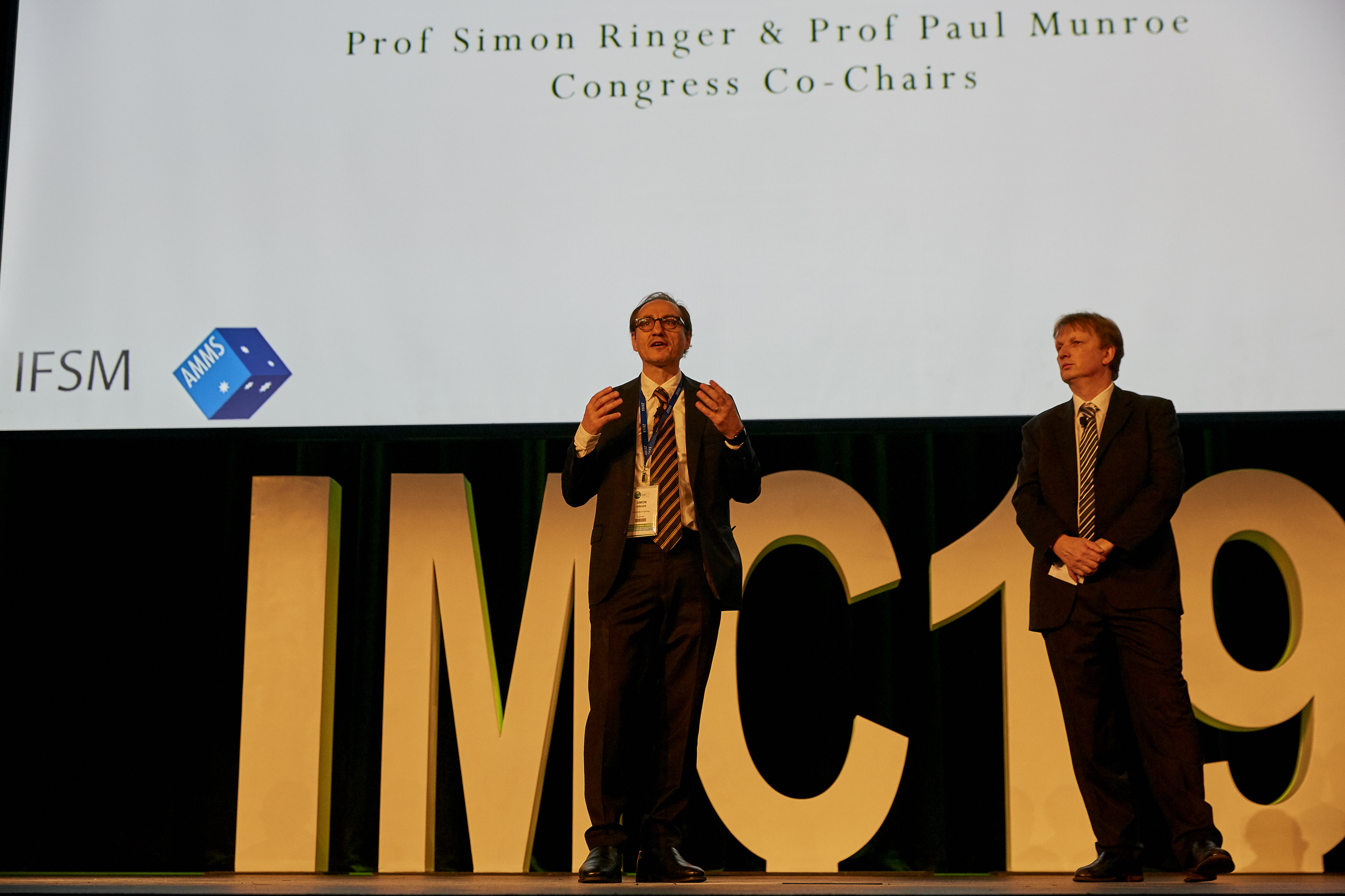10.9.18_IMC19 ICC_ 99.jpg