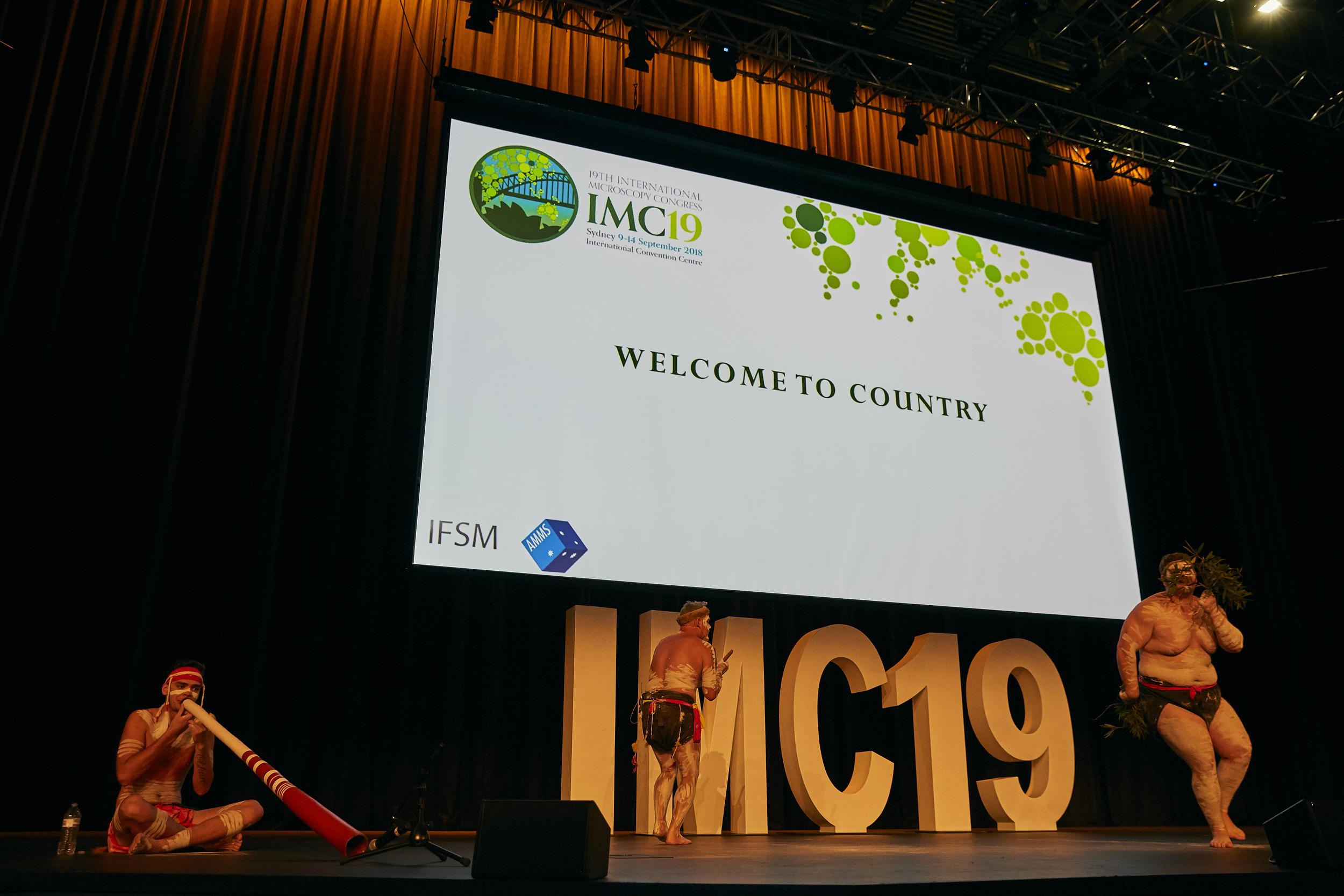 10.9.18_IMC19 ICC_ 74.jpg