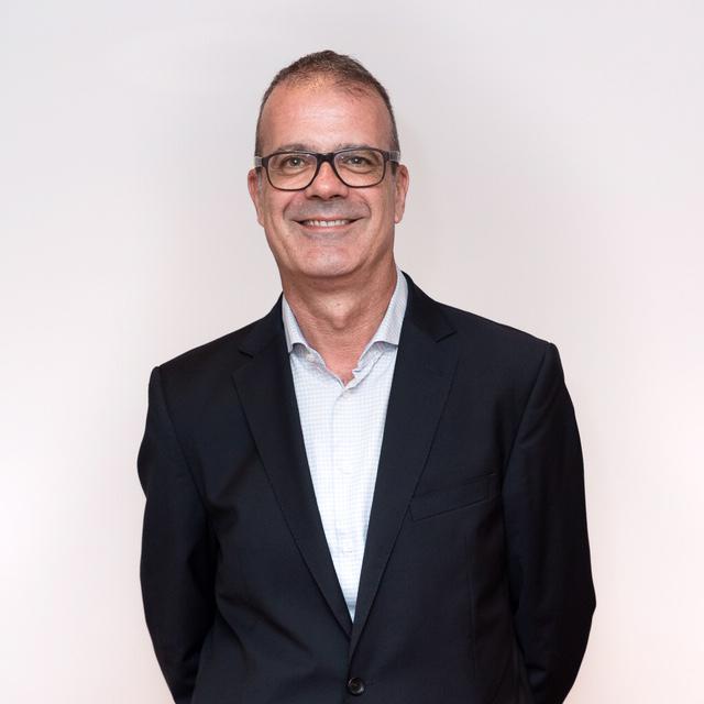 INCON-PartnerNews-2019-02-21-EGA-Alain Pittet.jpg