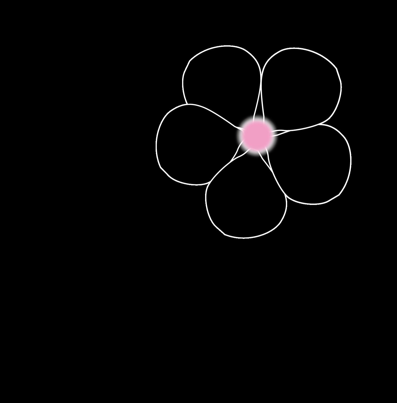 Logo-MCI-Spacing.png