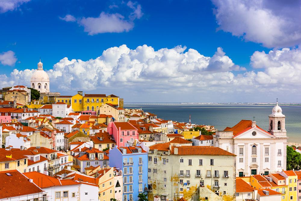 INCON-PartnerNews-2019-03-19-MCI-NewOffices-Lisbon.jpg