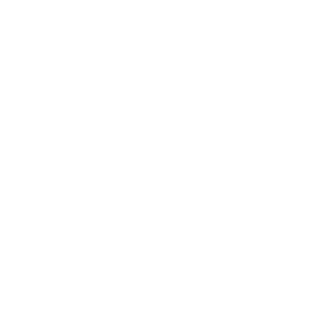 INCON-CaseStudy-2019-MCI-RioDeJaniero-Infographics-Speakers.png
