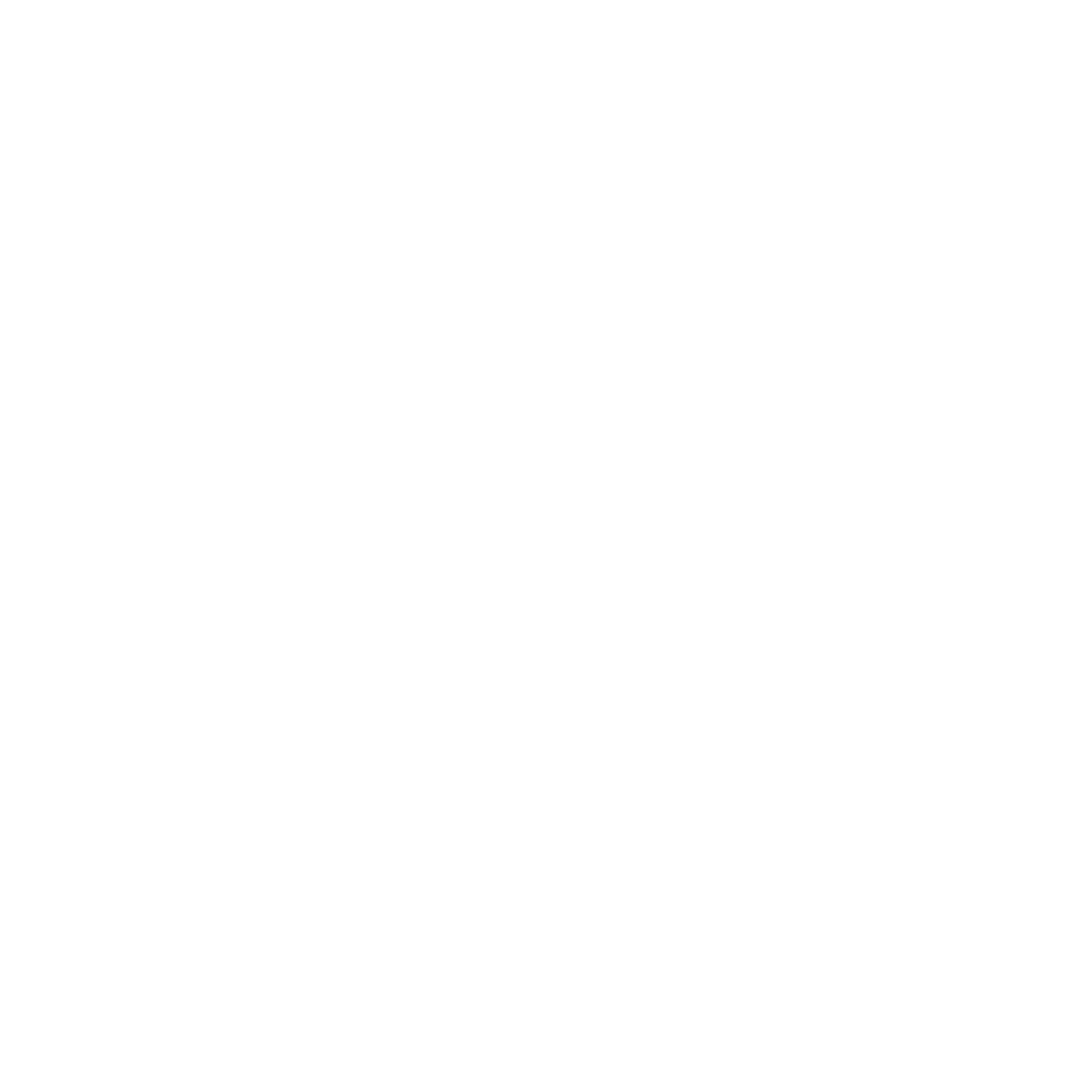 INCON-CaseStudy-2019-BTC-MexicoCity-Infographics-Countries.png