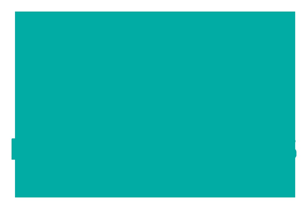 INCON-CaseStudy-2019-Arinex-Sydney-Logo-BES.png