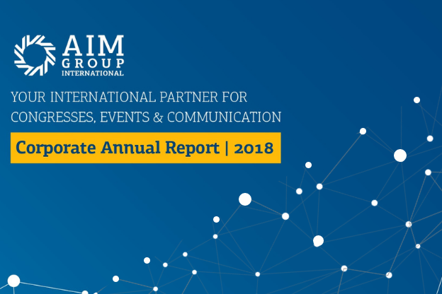 INCON-PartnerNews-2019-07-11-AIM-2018AnnualReport.png