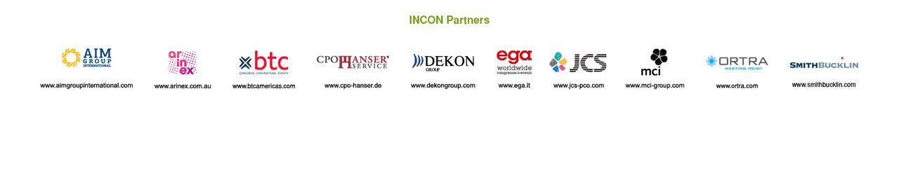INCON-Partner-LogoStrip.jpg