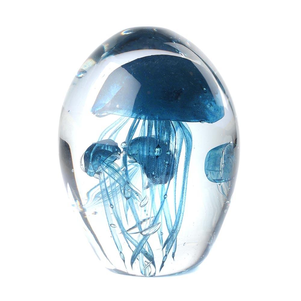 quatre-meduses-fossilisees-bleus.jpg