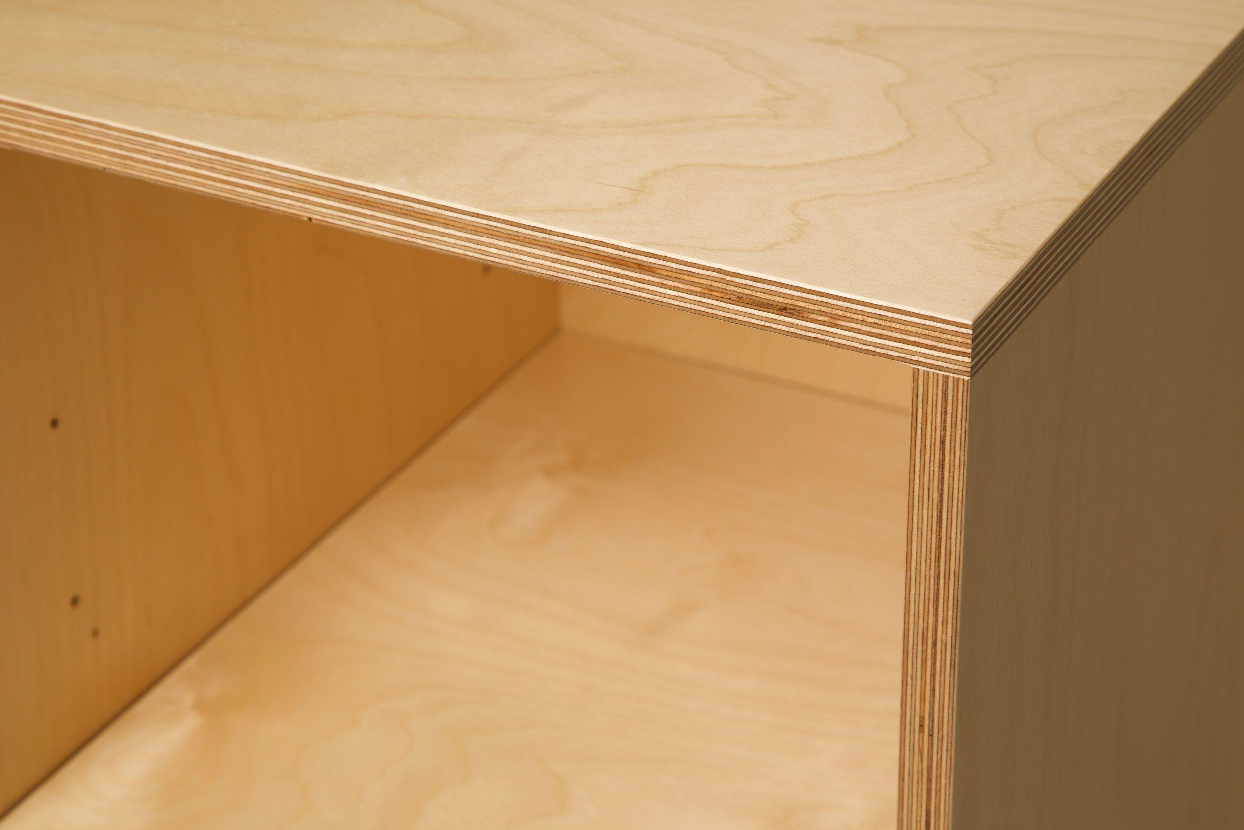 Plywood detail.jpg