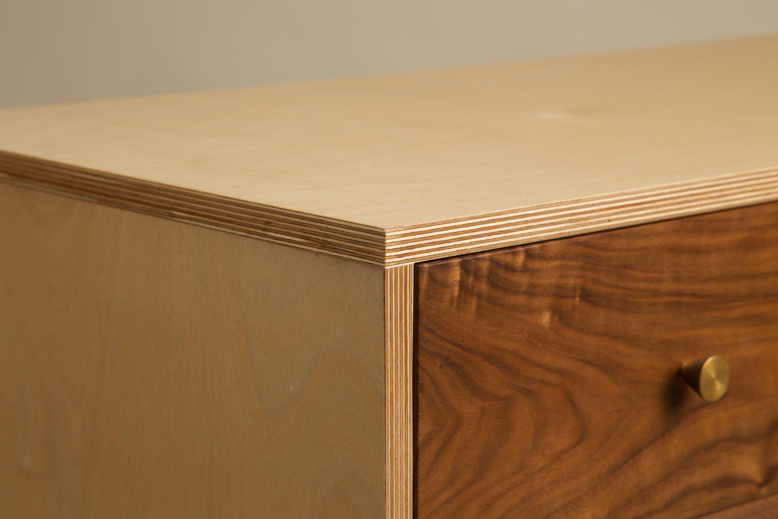 SB4 Walnut, plywood.jpg