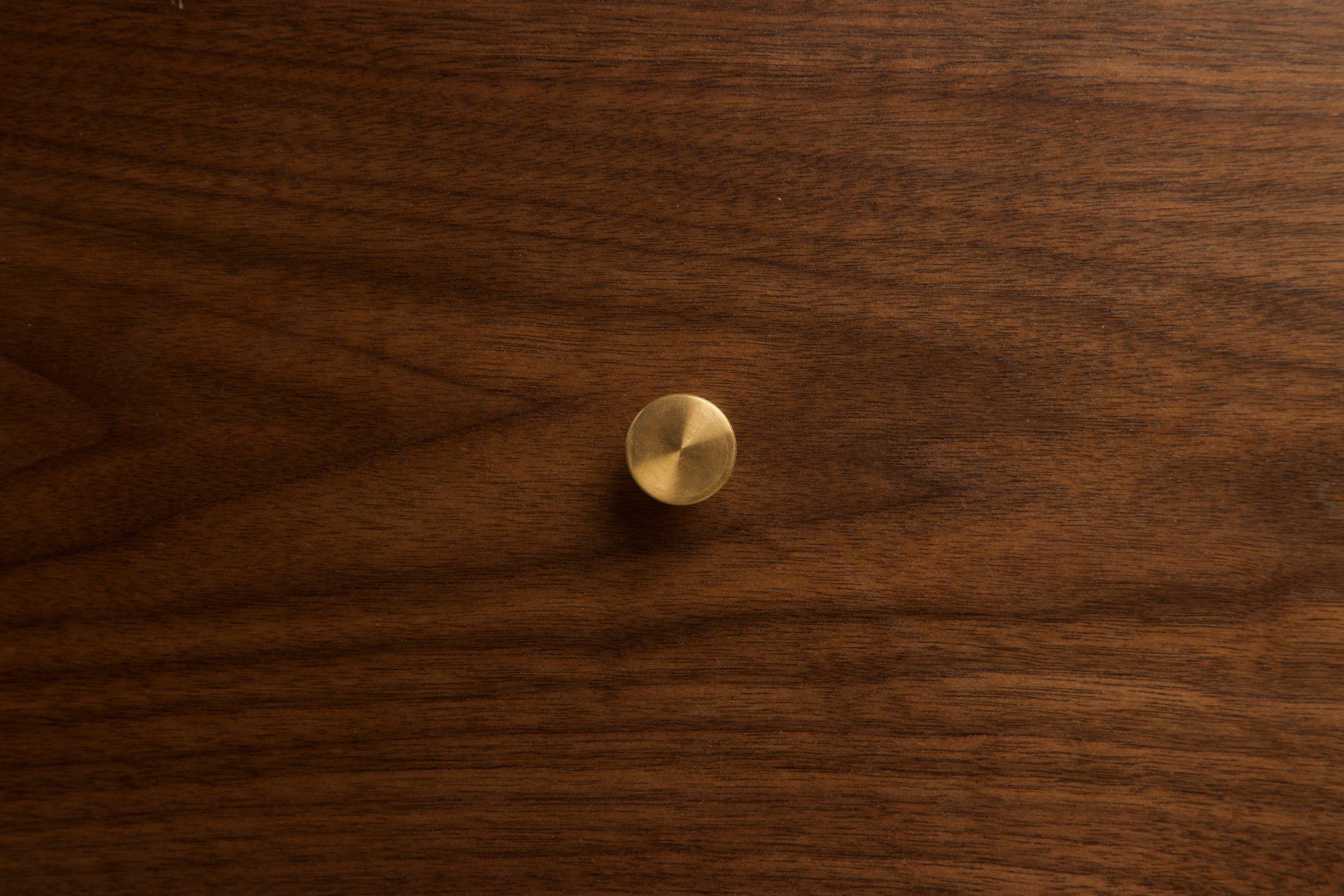 Walnut : H2 Brass Handle.jpg
