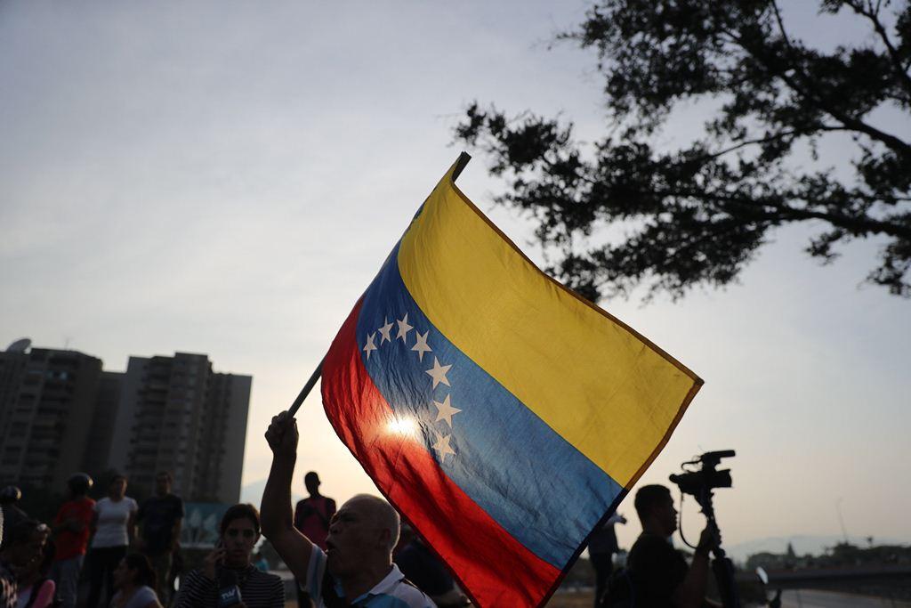 Venezuela-30Abril-EFE-15.jpg