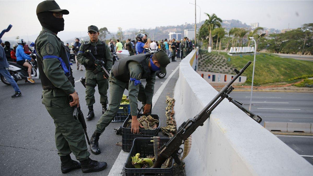 30-abril-venezuela-5-1.jpg