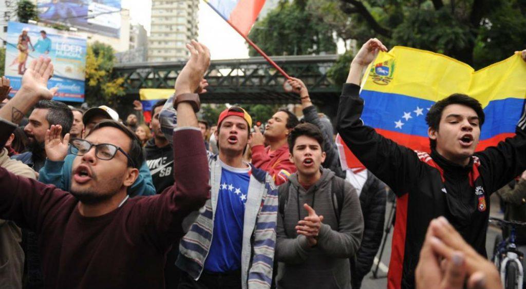 emabajda-venezuela-1024x563.jpg
