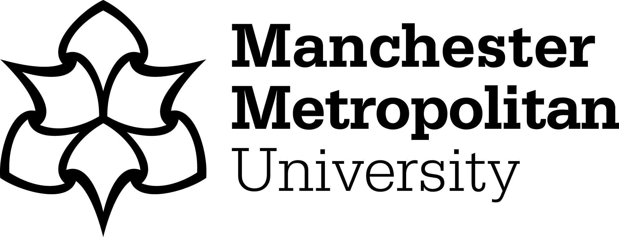 MMU New Logo_BW.jpeg