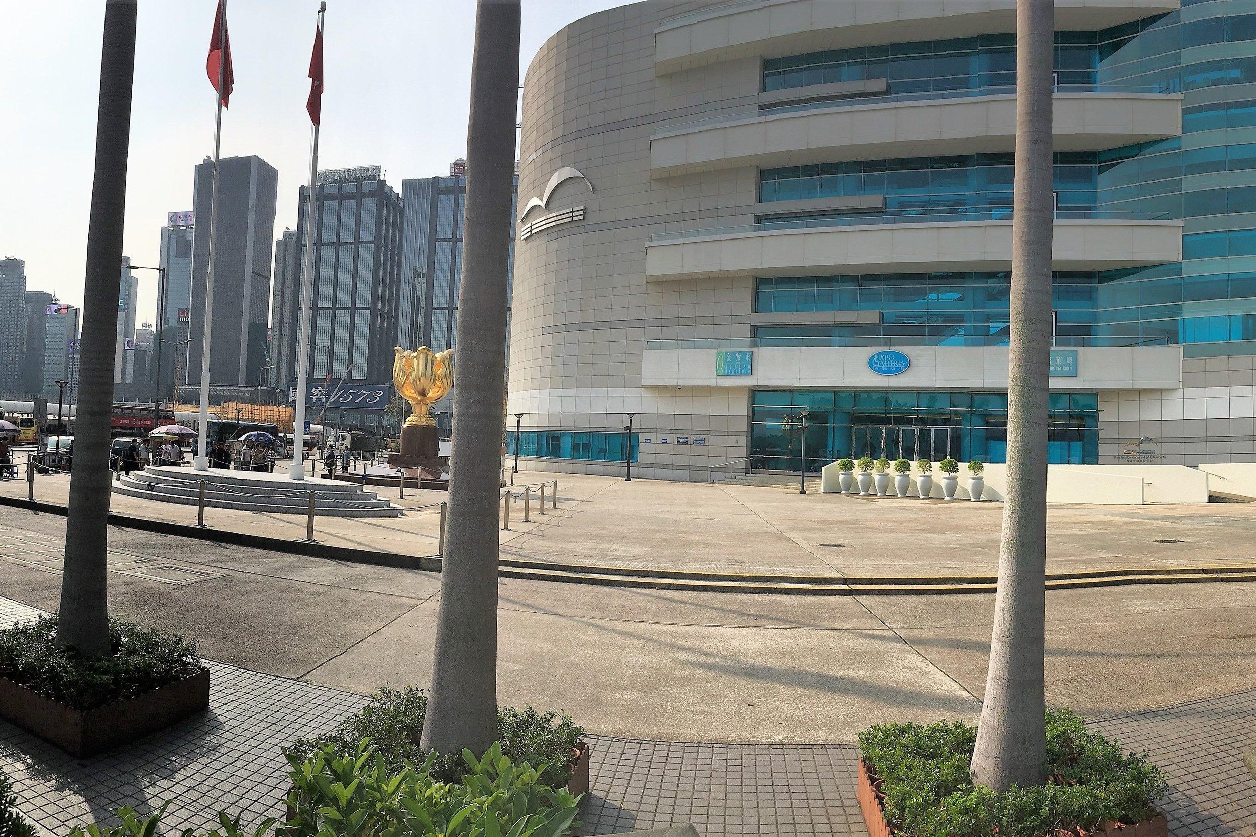 HK conference.jpg