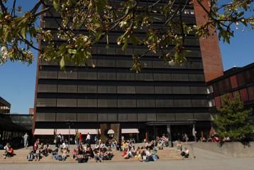 hf-bygning2.jpg
